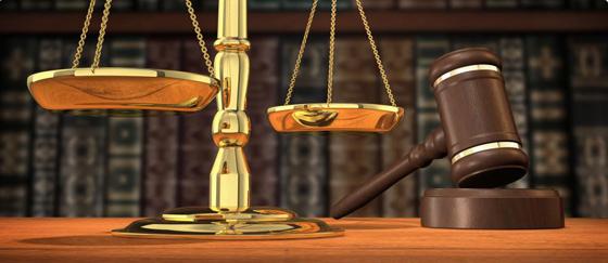 WHS Mock Trial